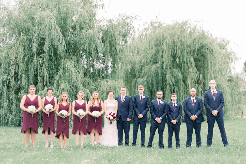 iowa wedding photographer - destination wedding photographer_-92.jpg