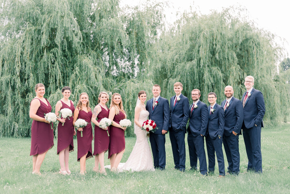 iowa wedding photographer - destination wedding photographer_-90.jpg