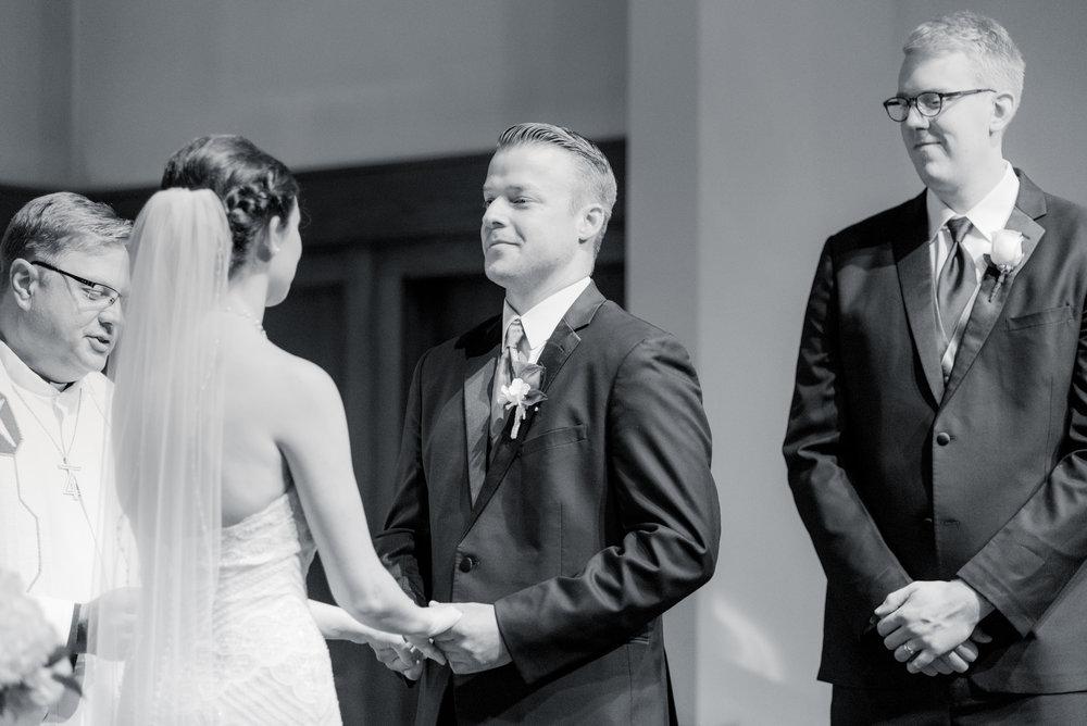 iowa wedding photographer - destination wedding photographer_-85.jpg
