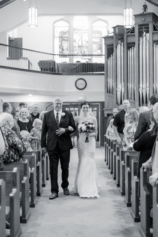 iowa wedding photographer - destination wedding photographer_-83.jpg