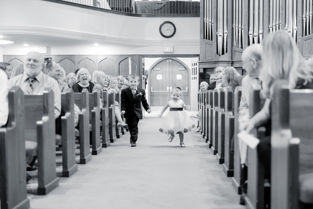 iowa wedding photographer - destination wedding photographer_-81.jpg