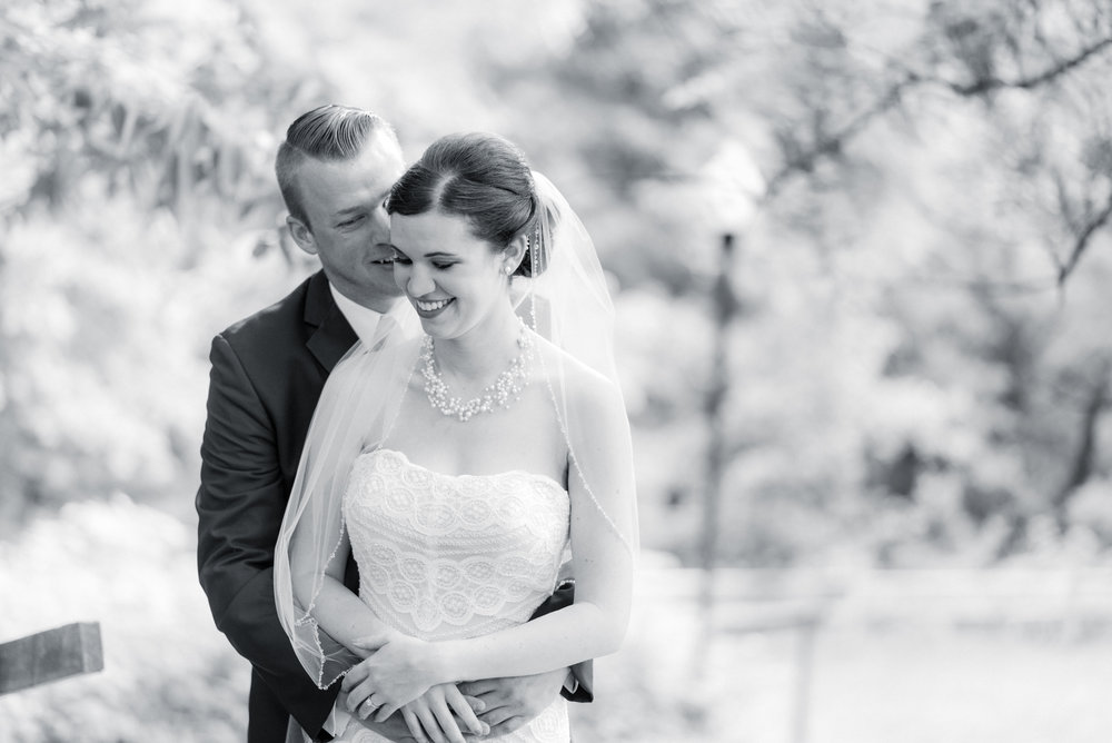 iowa wedding photographer - destination wedding photographer_-64.jpg