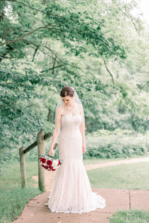 iowa wedding photographer - destination wedding photographer_-55.jpg