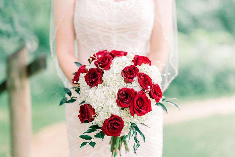 iowa wedding photographer - destination wedding photographer_-54.jpg