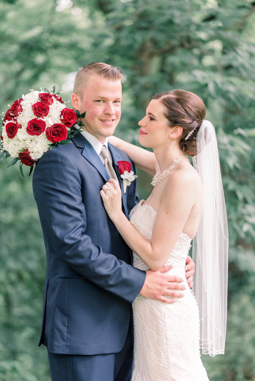iowa wedding photographer - destination wedding photographer_-46.jpg
