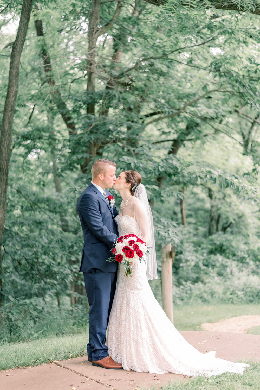 iowa wedding photographer - destination wedding photographer_-45.jpg