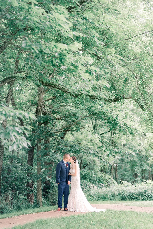iowa wedding photographer - destination wedding photographer_-41.jpg
