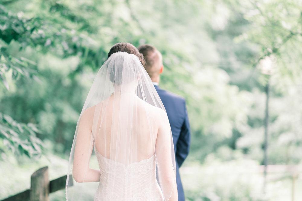 iowa wedding photographer - destination wedding photographer_-32.jpg