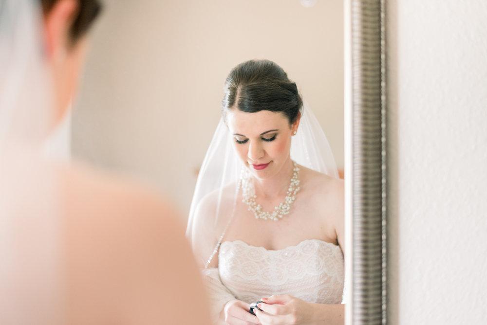 iowa wedding photographer - destination wedding photographer_-31.jpg