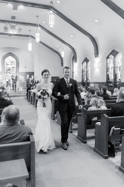iowa wedding photographer - destination wedding photographer_-88.jpg