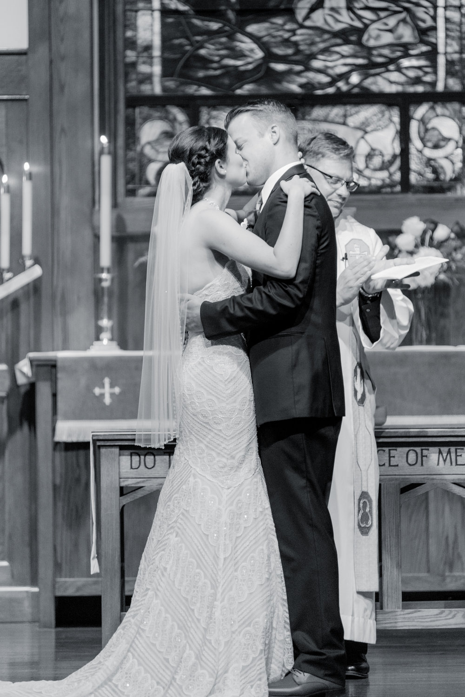iowa wedding photographer - destination wedding photographer_-89.jpg