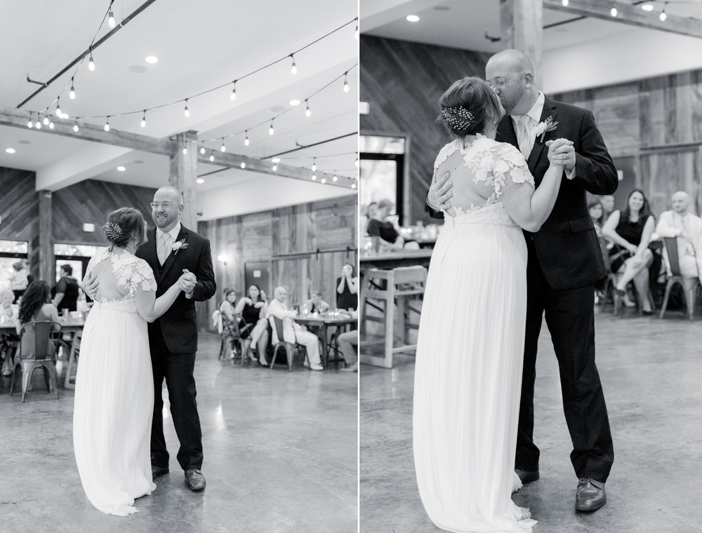 iowa wedding photographer - destination wedding photographer 70.jpg