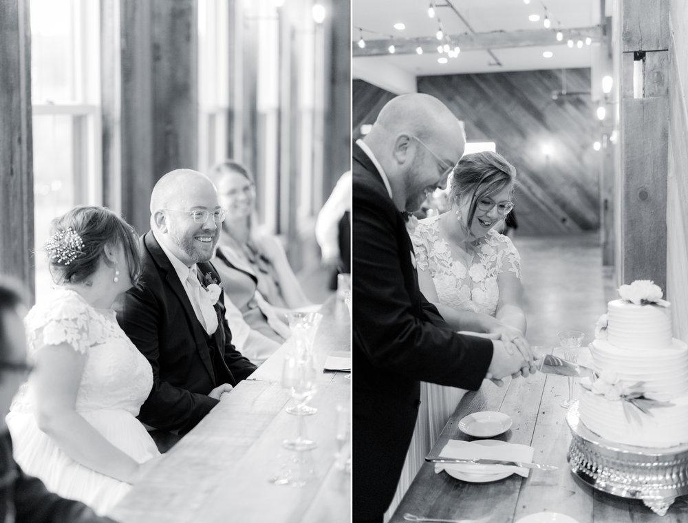 iowa wedding photographer - destination wedding photographer 66.jpg