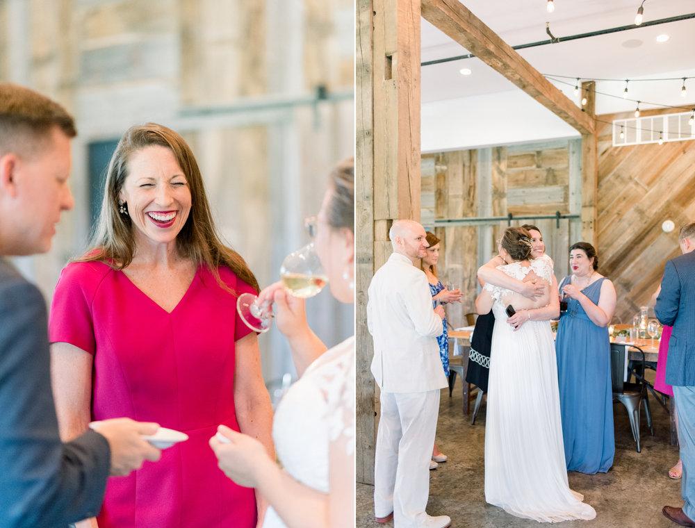 iowa wedding photographer - destination wedding photographer 56.jpg