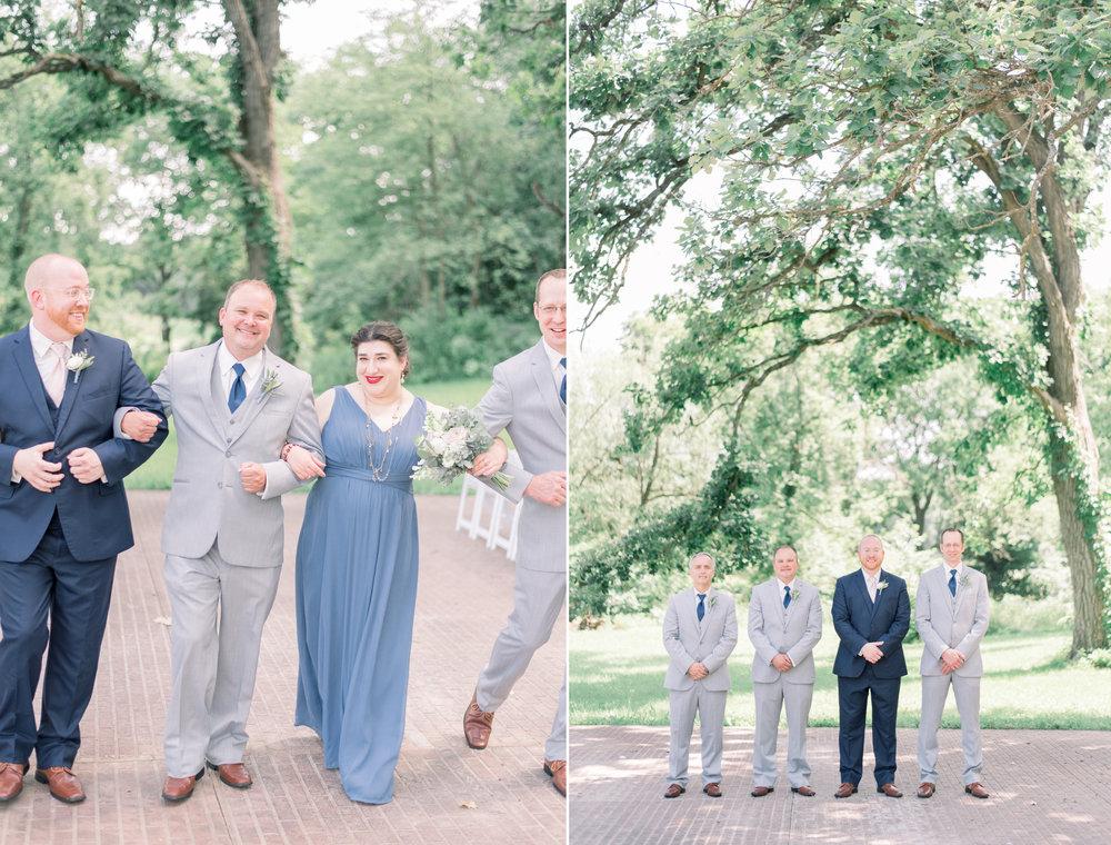 iowa wedding photographer - destination wedding photographer 41.jpg