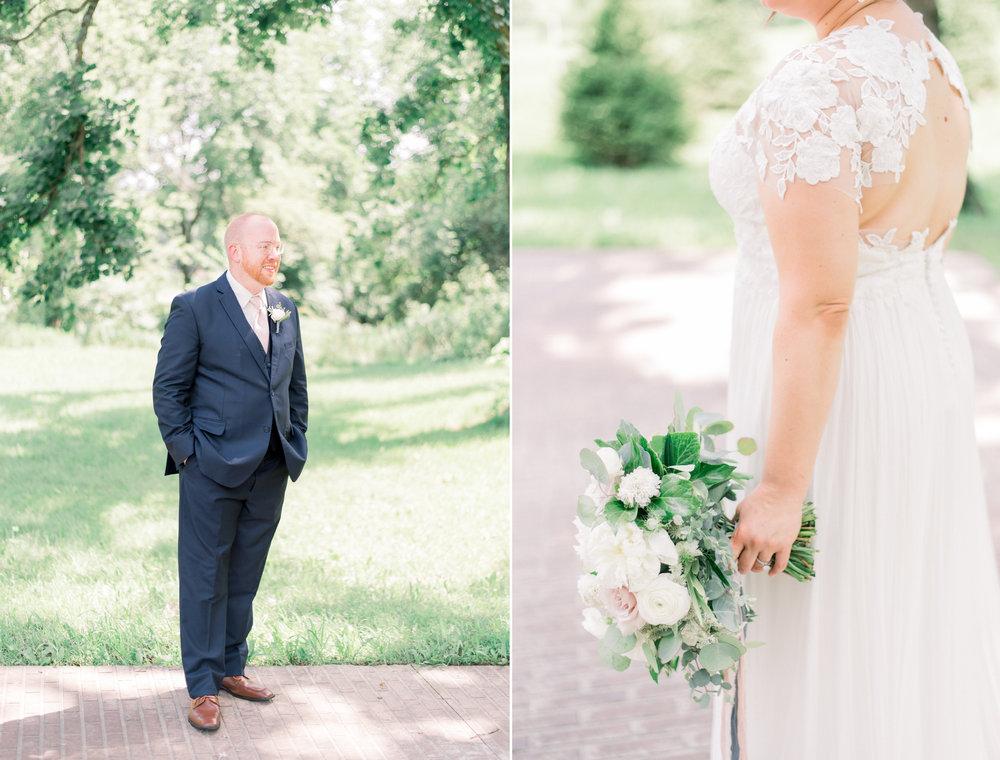 iowa wedding photographer - destination wedding photographer 33.jpg
