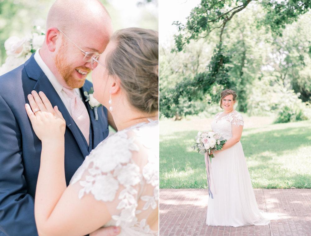 iowa wedding photographer - destination wedding photographer 29.jpg