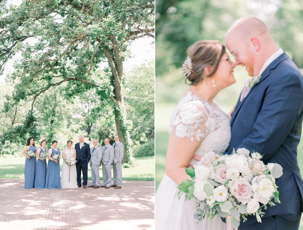 iowa wedding photographer - destination wedding photographer 28.jpg