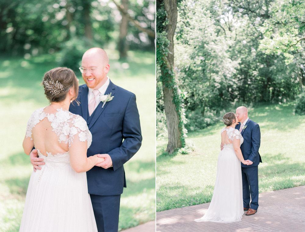 iowa wedding photographer - destination wedding photographer 26.jpg