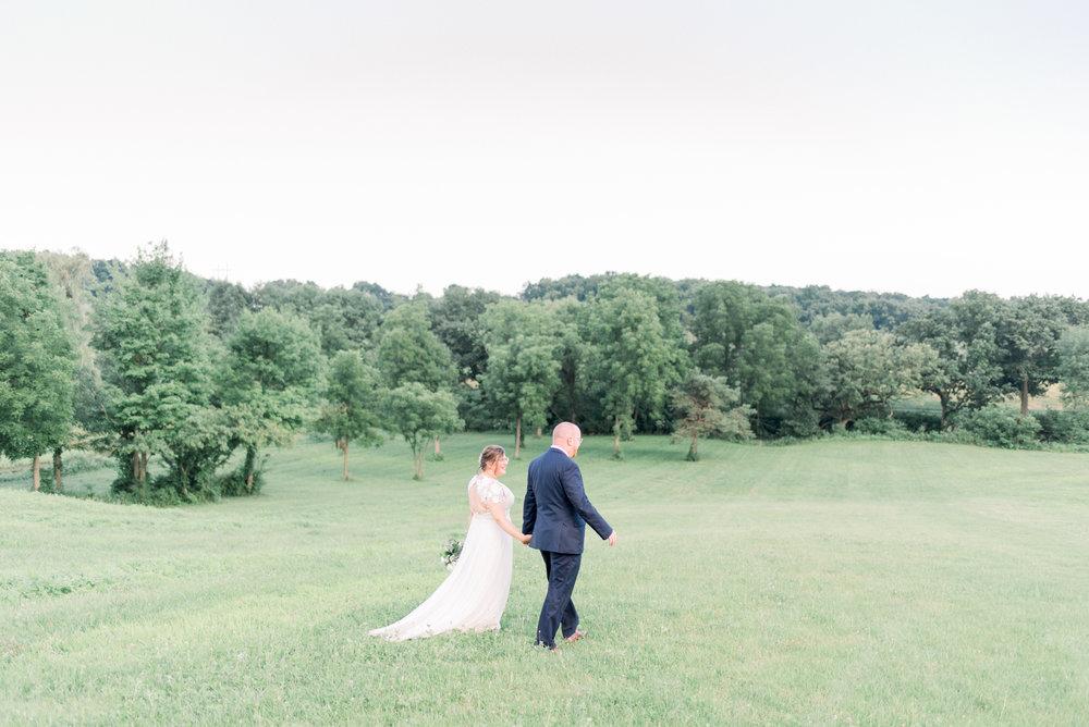 rapid creek cidery_iowa wedding photographer_-153.jpg