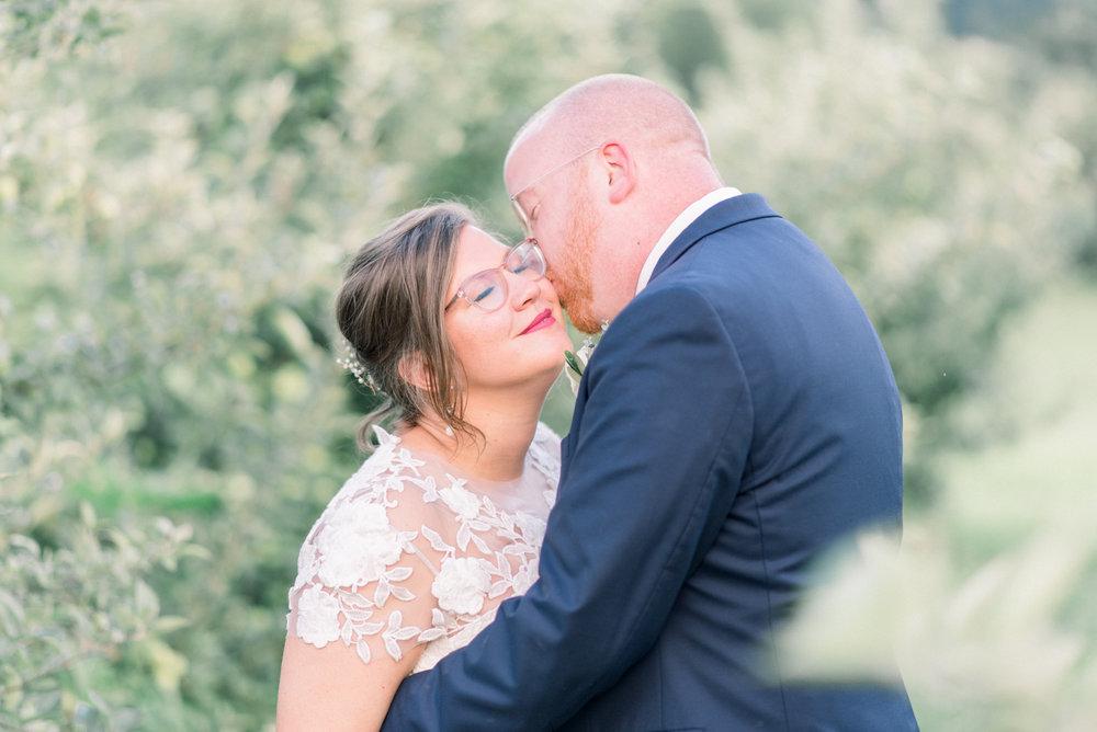 rapid creek cidery_iowa wedding photographer_-151.jpg