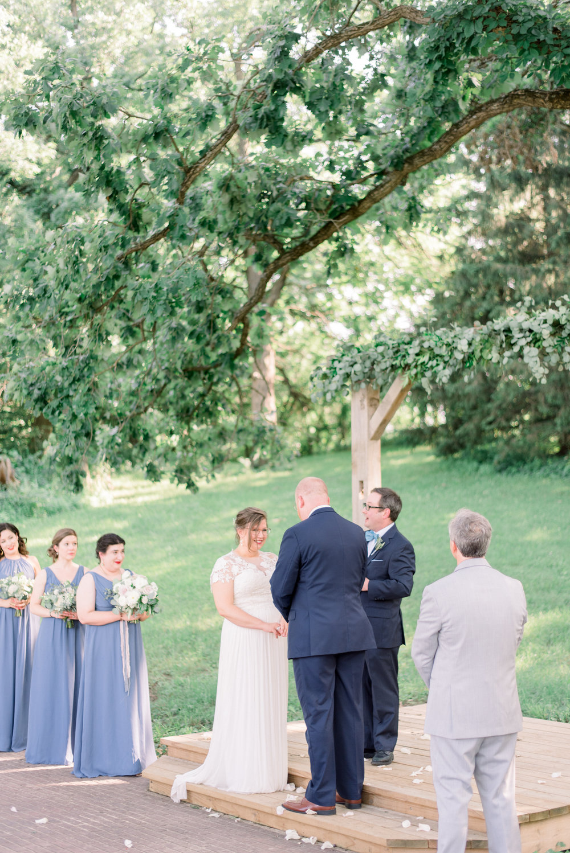 rapid creek cidery_iowa wedding photographer_-124.jpg
