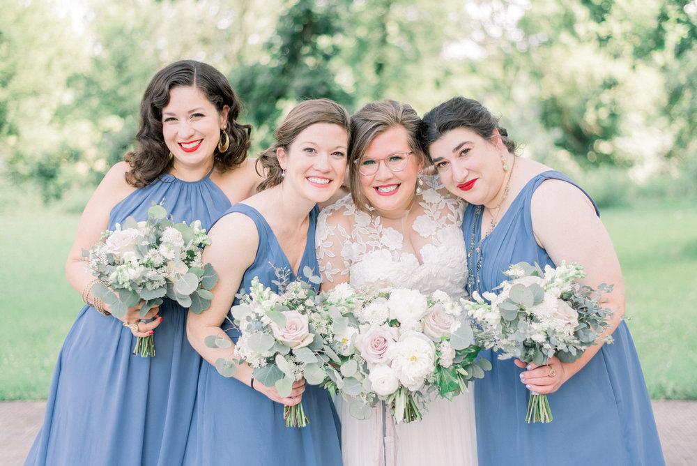 rapid creek cidery_iowa wedding photographer_-93.jpg