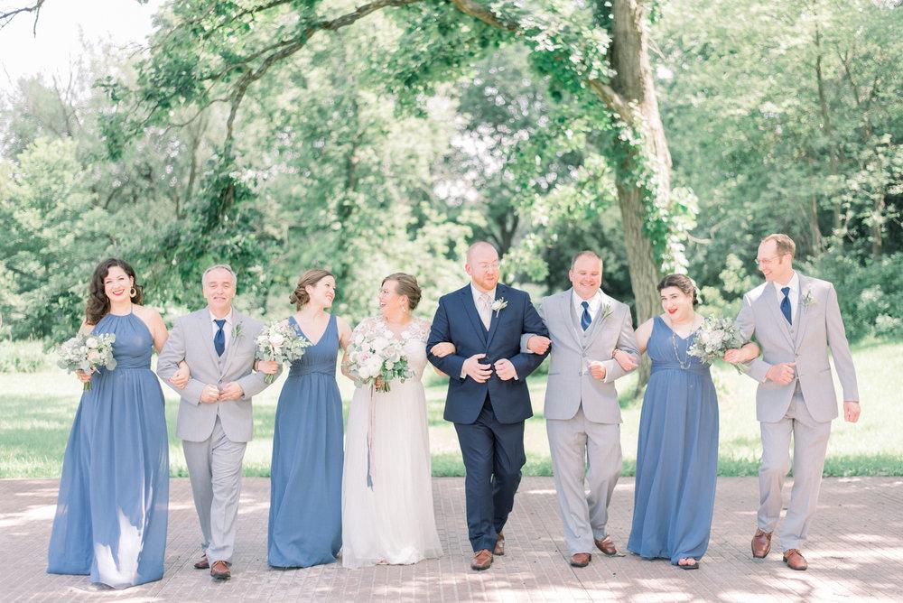 rapid creek cidery_iowa wedding photographer_-89.jpg