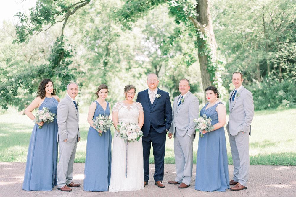 rapid creek cidery_iowa wedding photographer_-87.jpg