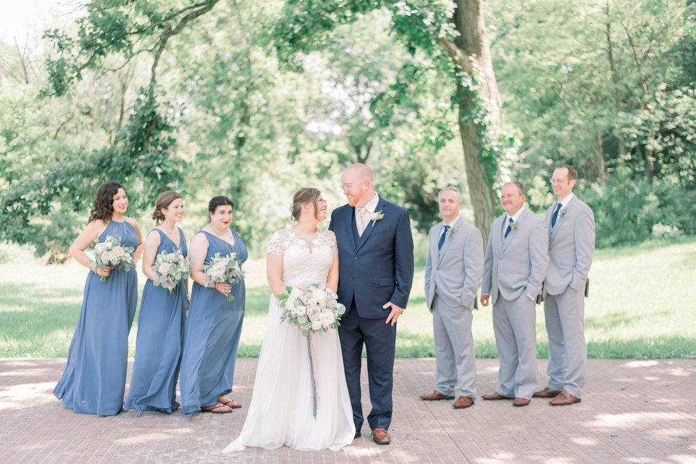 rapid creek cidery_iowa wedding photographer_-86.jpg