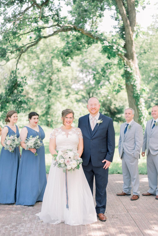 rapid creek cidery_iowa wedding photographer_-85.jpg