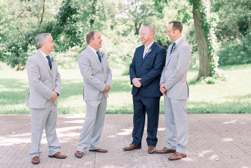 rapid creek cidery_iowa wedding photographer_-77.jpg