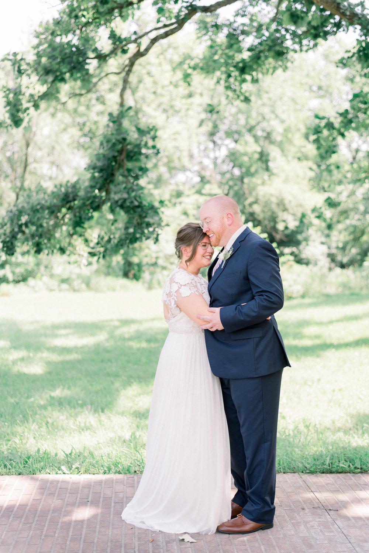 rapid creek cidery_iowa wedding photographer_-70.jpg