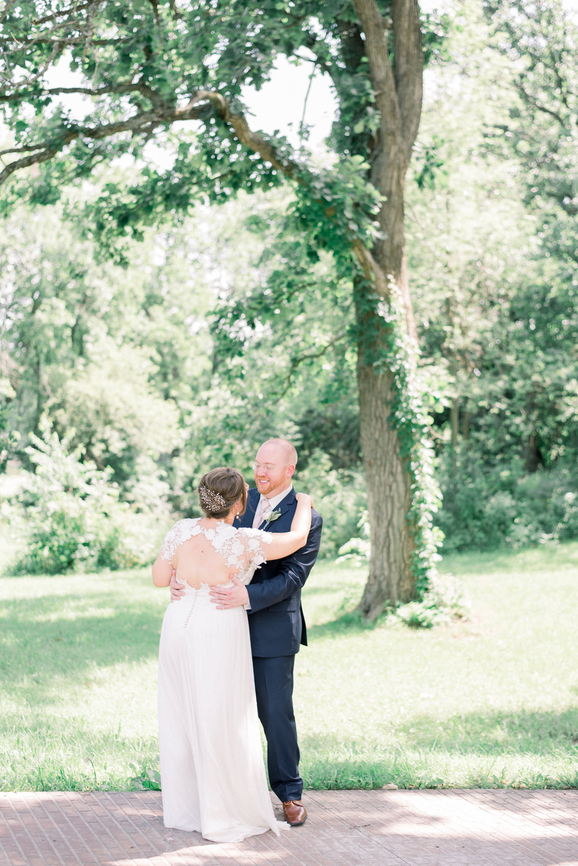 rapid creek cidery_iowa wedding photographer_-67.jpg