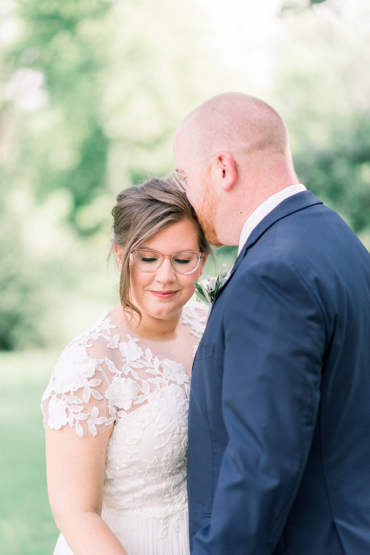 rapid creek cidery_iowa wedding photographer_-45.jpg