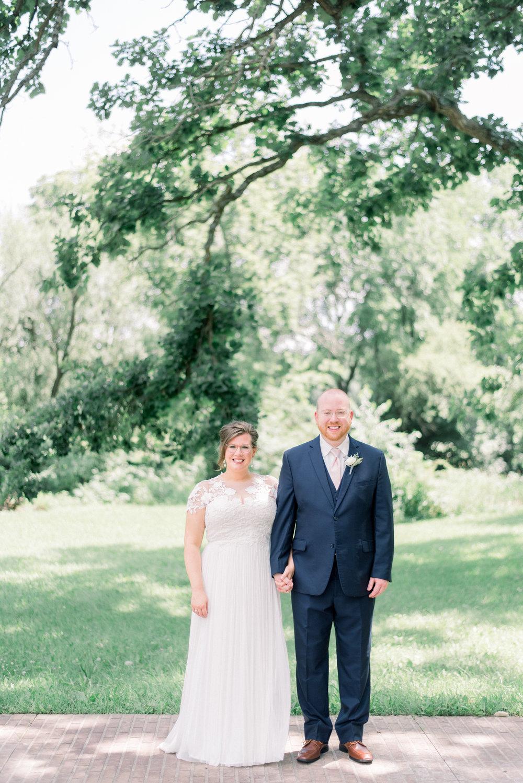 rapid creek cidery_iowa wedding photographer_-37.jpg