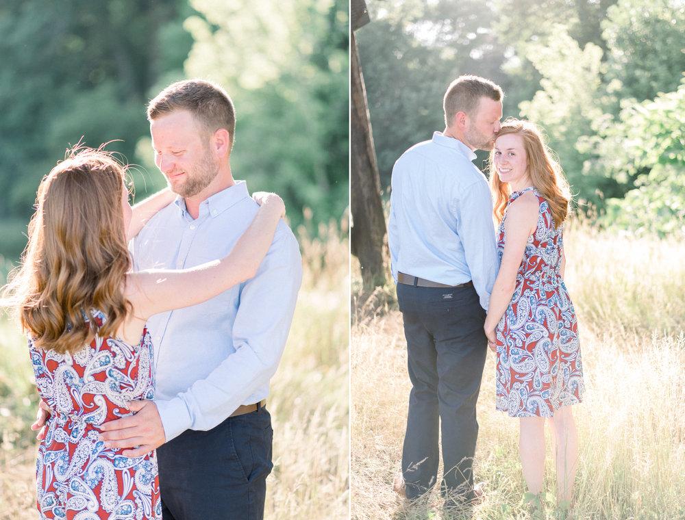 engagement pictures - iowa wedding photographer10.jpg