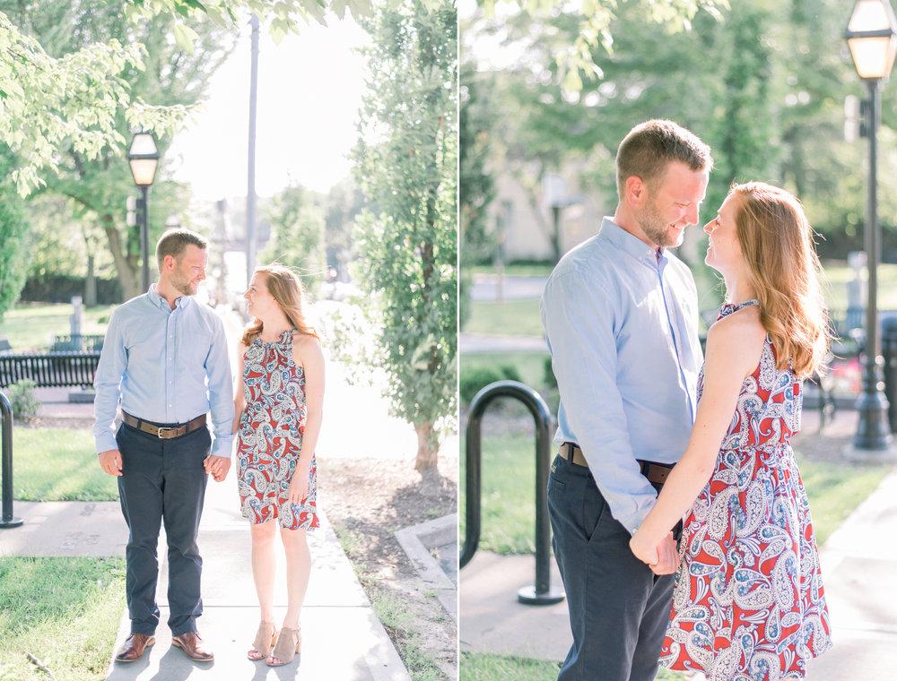 engagement pictures - iowa wedding photographer6.jpg