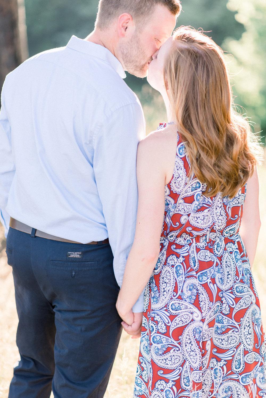 iowa wedding photographer - engagement picutres in davenport iowa-27.jpg