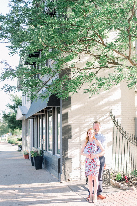 iowa wedding photographer - engagement picutres in davenport iowa-19.jpg