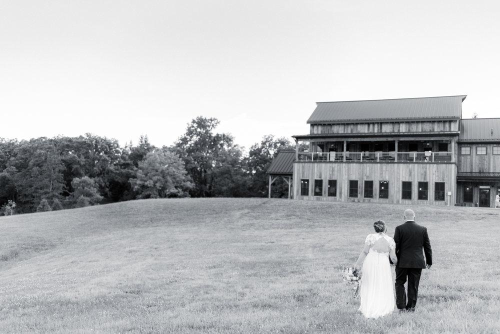 iowa wedding photographer - engagement picutres in davenport iowa-2.jpg