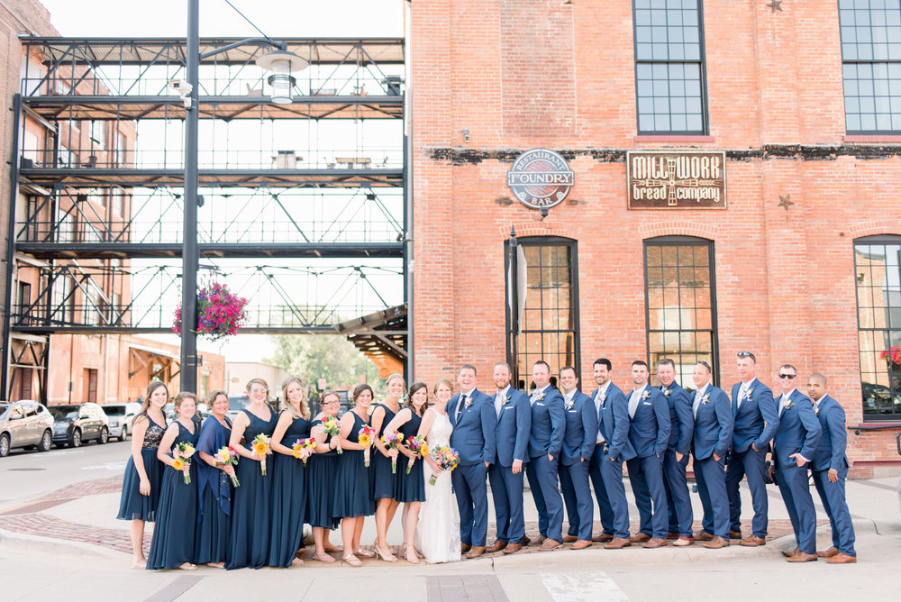 iowa wedding photographer - millwork ballroom-96.jpg