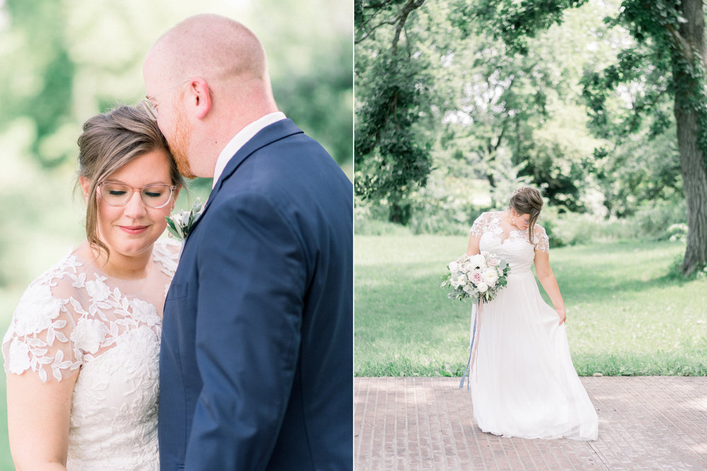 iowa wedding photographer 2.jpg