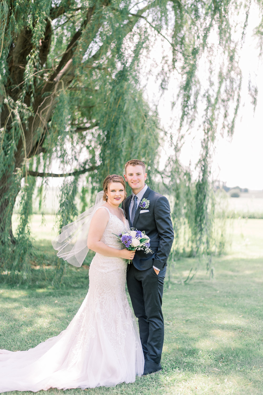 iowa wedding photographer-67.jpg