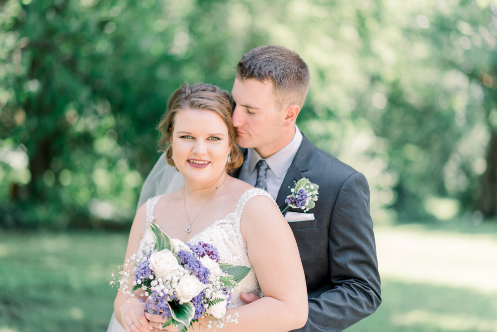 iowa wedding photographer-55.jpg