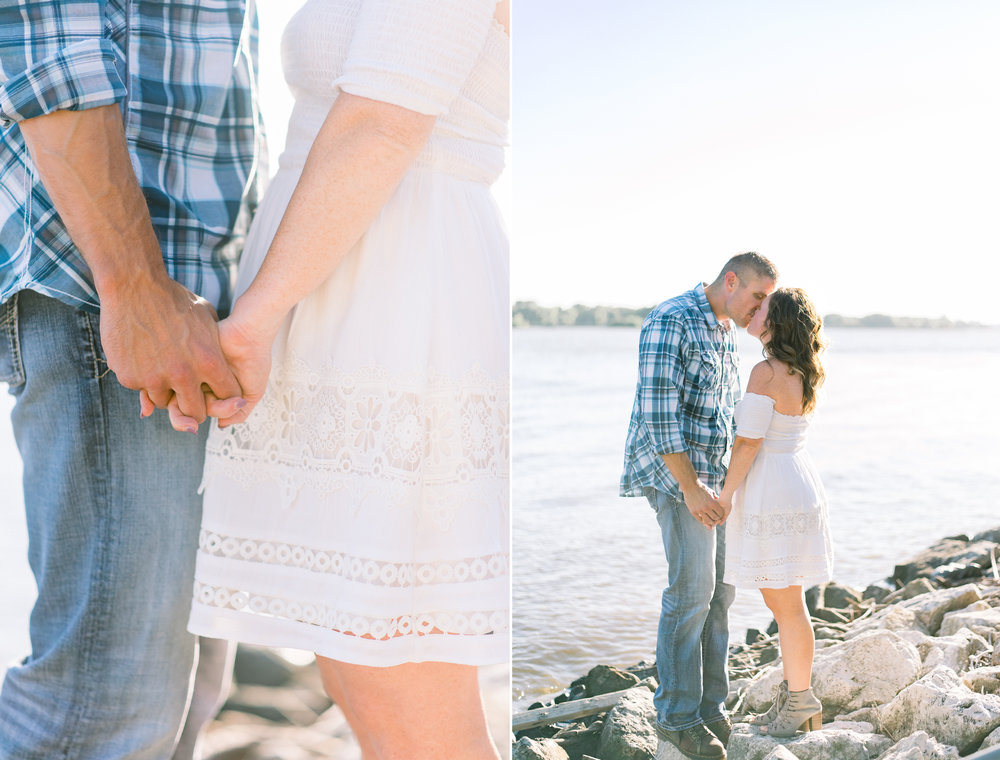 davenport iowa engagement pictures - destination wedding photographer 10.jpg