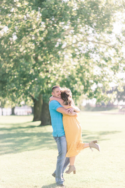iowa wedding photographer - davenport engagement pictures-10.jpg