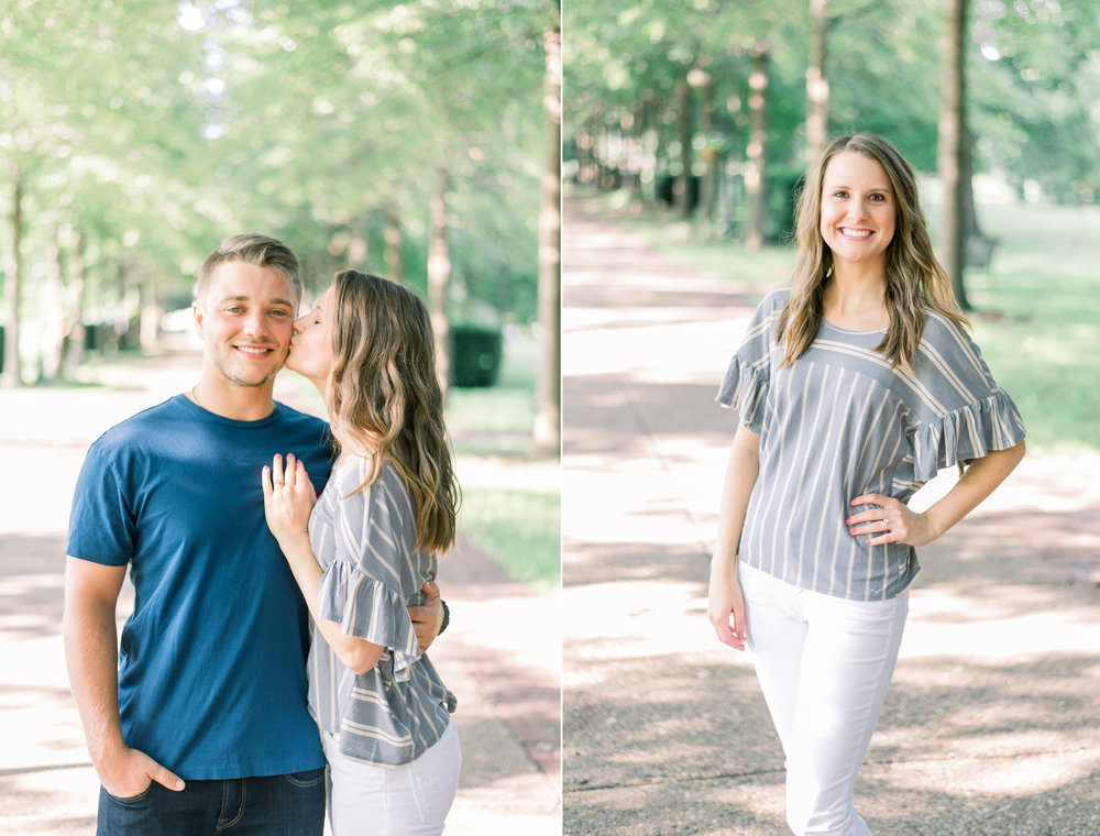 davenport iowa engagement pictures - destination wedding photographer 16.jpg