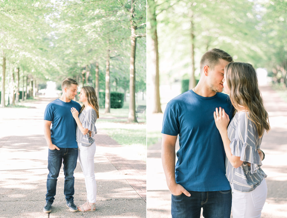 davenport iowa engagement pictures - destination wedding photographer 15.jpg