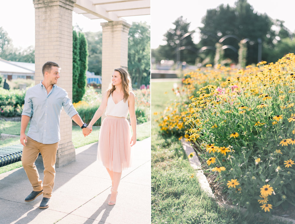 davenport iowa engagement pictures - destination wedding photographer 13.jpg